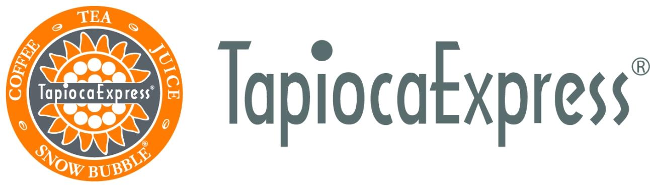 Tapioca_Express_Logo